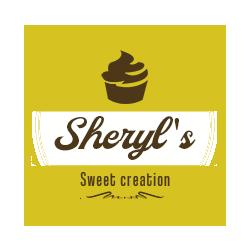 Sheryl's Sweet Creation